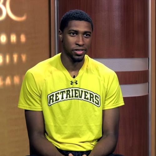 UMBC Basketball Ryan Odom Report (Season 1, Episode 4)