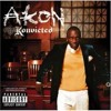 akon - nobody wants to see us together (peachooMixx)