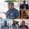 11th December 2018 Gambia Way Forward By Sulayman Ben Suwareh