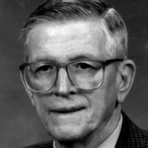Dr. Thomas B. Worsley, Former Pres., CWRTDC, Speaks About Civil War Columbus, GA