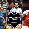 Who is the best player in the Premier League right now? - The football fans Podcast EP. #1
