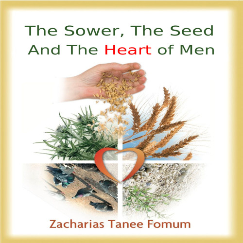 ZTF Audiobook 40: The Sower, the Seed and the Heart of Men (Excerpt)