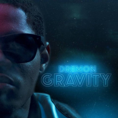 Gravity - Produced x Mike Cee