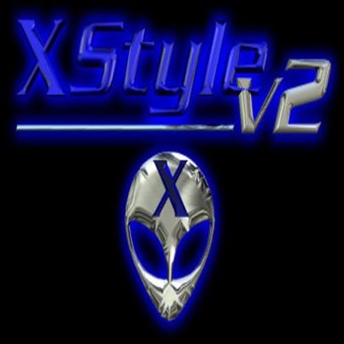 The Original XStyle Track