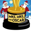 Christmas Vacation Review - Very Merry MMO Holliday Movie Reviews, Part 2 - Ep 139