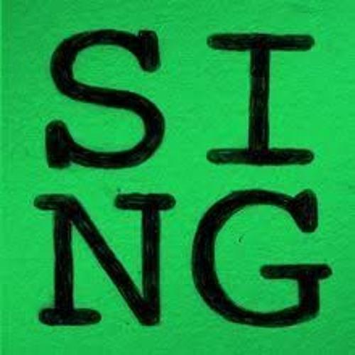 Ed Sheeran - Sing (sagero bootleg)