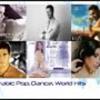 Arabic Songs | Arabic Music |Arabic Pop Dance Worl
