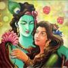 Om Kleem Krishnaya Namaha Mantra Loop 108x