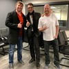 Johnny Katz Talks Vegas' New Year's Eve, Imagine Dragons, and the 2020 NFL Draft in Vegas
