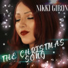 The Christmas Song (Merry Christmas To You)