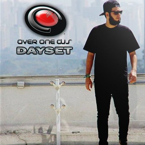 Leo Buosi - Day Set at. Over One