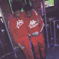 Lil Lonzo x Yung Smitty x Lil Santana - TOO HOT