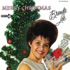 Brenda Lee Rockin Around The Christmas Tree 2018 Music Box Mix Mp3