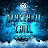Download DJ Nate - Dancehall & Chill Part 4 - Slow Bashment Mix 2019 Mp3