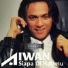 Siapa Di Hatimu (db) [Vany-Ibra] - DJ Aroel • NRC DJ™