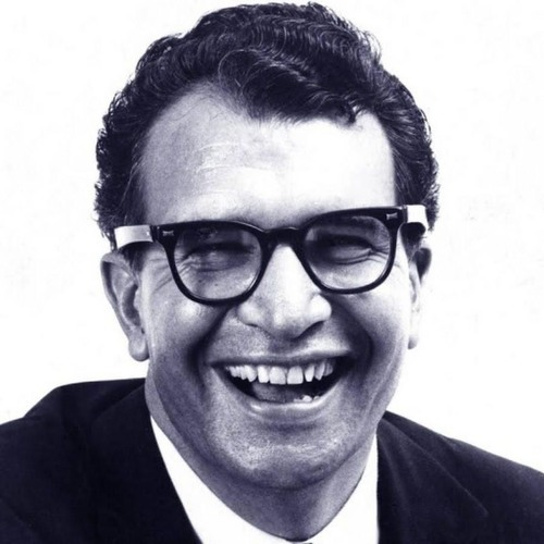 Homage to Dave Brubeck (1990)