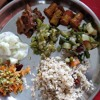Active Cooking - Khichdi Recipe For Toddlers With Shruthi And Radha - RJ Vijaya