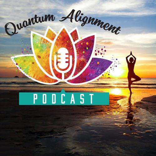 The Q&A: Humboldt Episode : 19 David Sandercott on Meditation Journey and Spiritual Growth