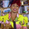 Ink Pata - Mumu Fresh NPR Tiny Desk