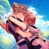 Don't Think Twice FULL (English Ver.) - Utada Hikaru - Kingdom Hearts 3