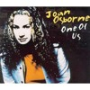 One of us, Joan Osborne