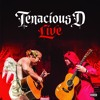 Tenacious D - Tribute (Live)