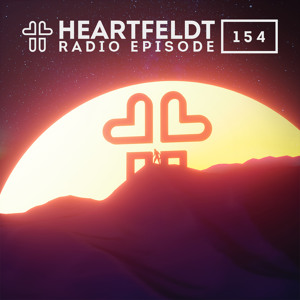 Sam Feldt - Heartfeldt Radio #154 (incl. Guestmix by SLVR)