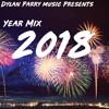 Year Mix ~ 2018