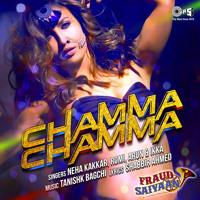 Cover mp3 Chamma Chamma - Neha Kakkar Full Song Listen Onlin