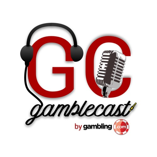 How to Bet on Gatorade, Alien Existence and Your Own Offspring | Gamblecast