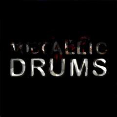 Noiiz Originals - Experimental Drum Kits