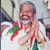 SANATH NAGAR BOGI BALRAJ ANNA ( BIRTHDAY SONG ) MIX BY DJ PRASHANTH DANDU.mp3