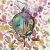 Realer And Realer remix - juice wrld x Future (2doorcoop)