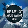 Download The Best Of Angry Parrot 2018 | 5 In 1 -95% Discounted Bundle (Limited Time Offer) Mp3