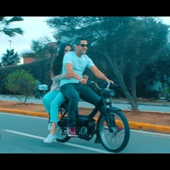 YouNess - I Love You (Video Clip Exclusif) | ( 2018 يونس - (فيديو كليب حصري