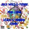 Juice Wrld & Future - Fine China (Léaux & Adyara Remix)CLICK BUY FOR FREE DOWNLOAD OF FULL VERSION