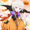 HAPPY!!ストレンジフレンズ(XHX & G3N1CK Rework)