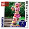 DJ Bass Annihilator - This Is Melbourne Bounce 2hr Mixtape (14 - 12 - 18)