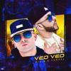 Wisin Y Yandel - Veo Veo