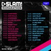 robby_east_slam_mixmarathon_14-12-2018_[no_commentary].mp3