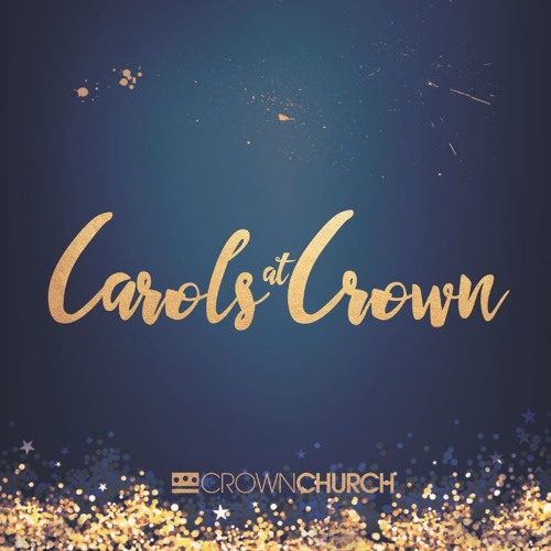 Carols at Crown 2018 (Live)