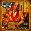 XXX-MasS Mixtape Vol.14 (2018) ''A Decadent Christmas'' (best Mixtapes 4 a most FUNKY Christmas !!!)