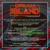 BÆ-YO   Dream Island Mixtape Competition