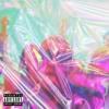 Bad Bunny - Solo De Mi (Mula Deejay & Dj Rajobos Rmx) Portada del disco