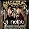 Donde Estan Las Gatas feat. Nicky Jam(Dj Molina Edit Old School 2018)|DESCARGA EN DESCRIPCION