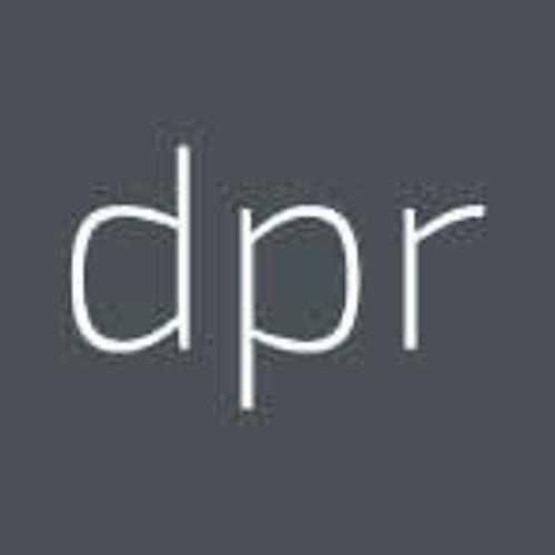 dpr-Podcast #4: Geschäftsmodelle / Innovation in Medienunternehmen
