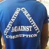 #Y4CAgainstCorruption #PohnpeiY4C-International Anti-Corruption Day Dedication by Y4C Inc. 2018