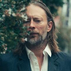 Thom Yorke - SiriusXM Interview -