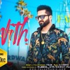 With You - Falak Shabir Official Music Video  DJ Harpz new song 2018