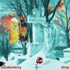 scarsinarosary - rose im schnee (produced by sleezy)